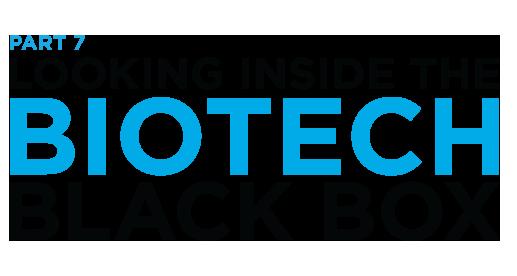 BBB_Part7_Logo