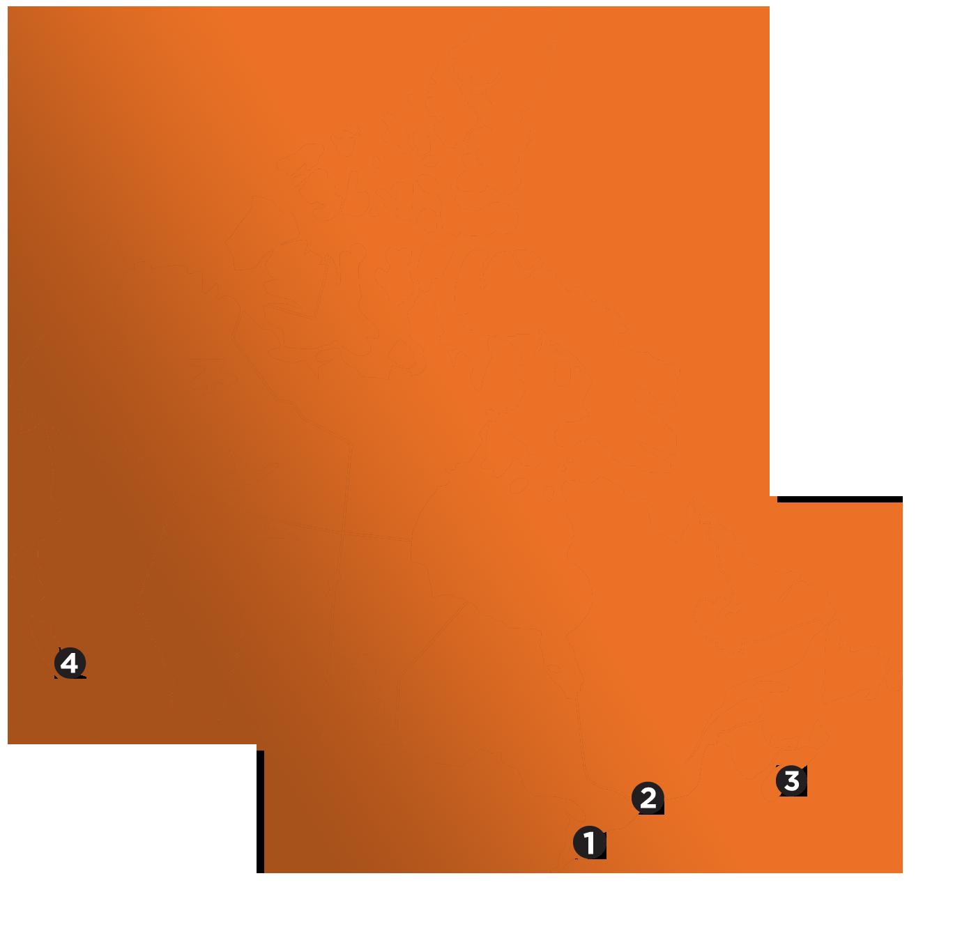 Canada_map_0522