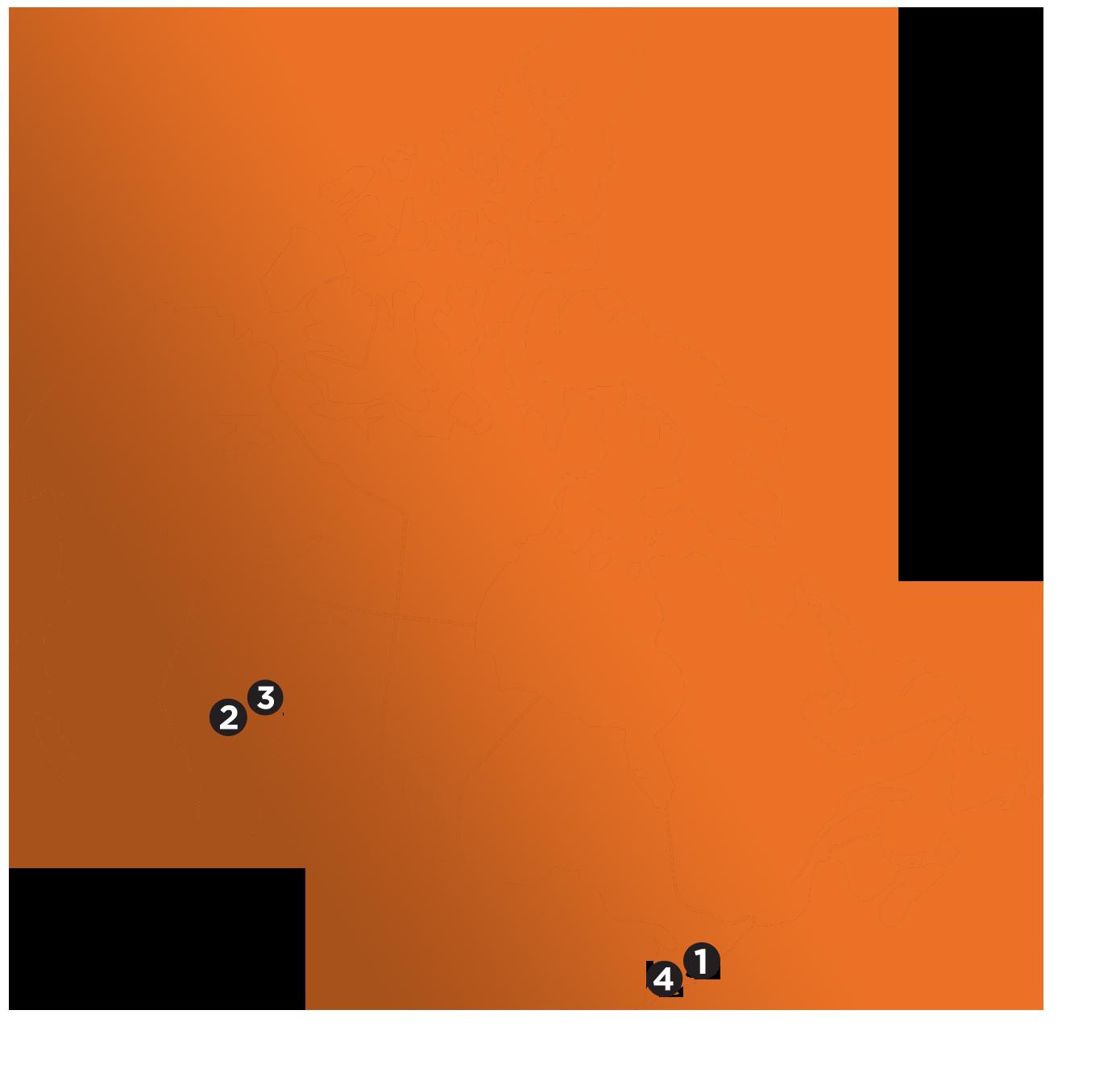 Canada_map_0717
