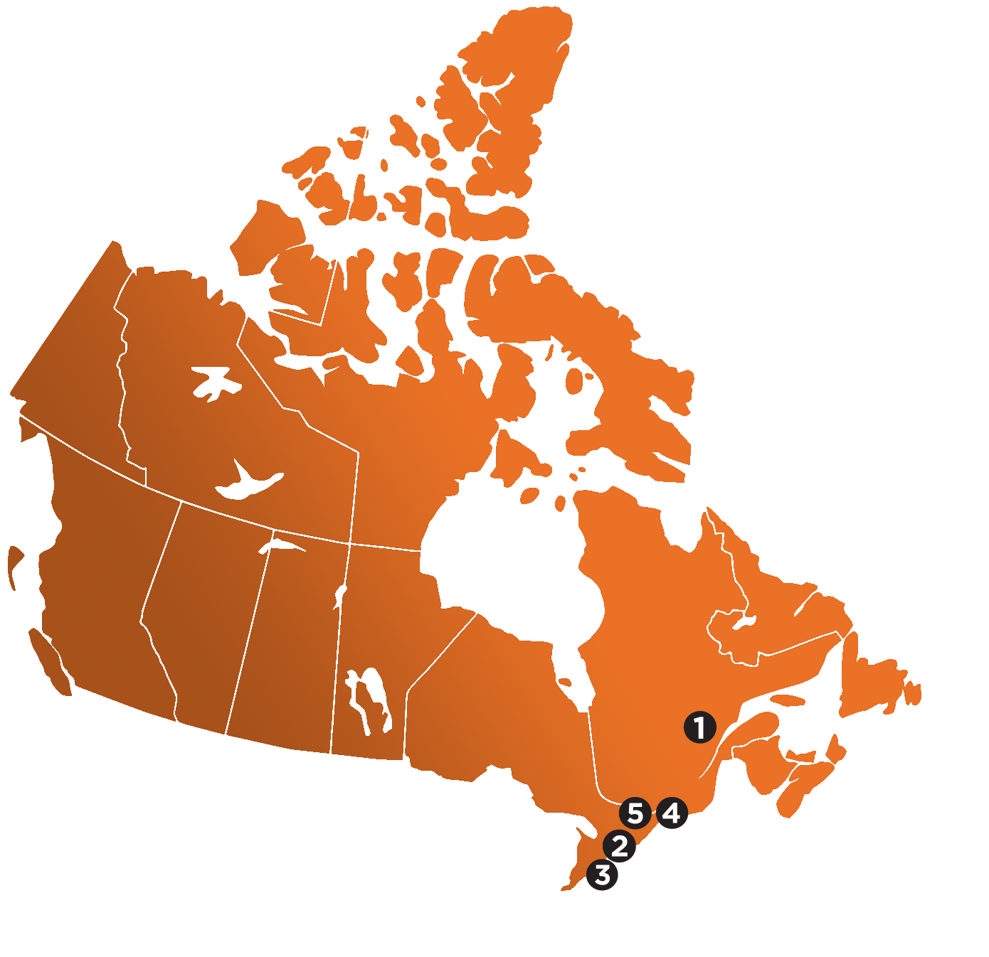 Canada_map_0731