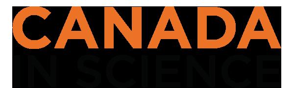 NewFSR(logo)2
